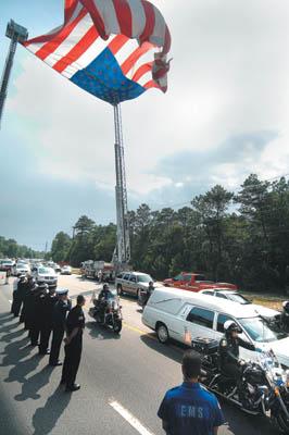 Tribute Tony Forgione Courtesey Of Daily News Fort Walton Beach Fl Kmw4301 39 S Weblog